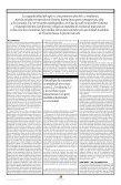 ZhU6k - Page 7