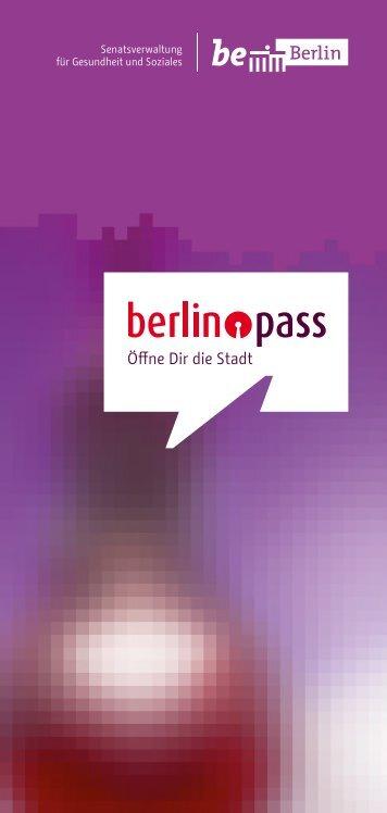faltblatt_berlinpass
