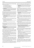 Arbitration - Page 6