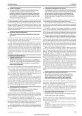 Arbitration - Page 7