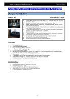 Preiskatalog 2016 - Seite 5