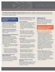 2016 Federal Legislative Priority Agenda - Page 2