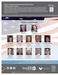2016 Federal Legislative Priority Agenda - Page 4