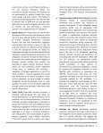 Crowd-sourcing a better definition of a SIFI - Page 3