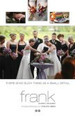 Wedding Guide - Page 5