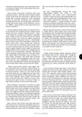 www.isa-sociology.org/global-dialogue/ - Page 5