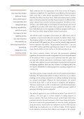 Defence Primer - Page 5