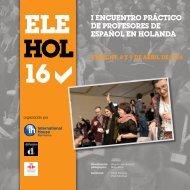 programa_ep_ele_holanda_2016