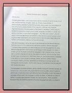 Linguistics assingment - Page 6