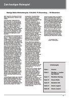 12. Ausgabe Wiesentalpost 2015/16 - Page 3