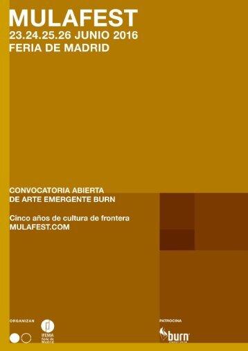 Bases_Convocatoria_Abierta_Arte_Emergente_BURN