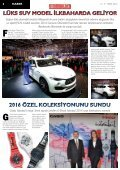 DİSCOVERY SPORT - Page 4
