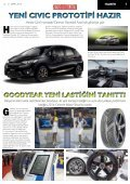 DİSCOVERY SPORT - Page 7