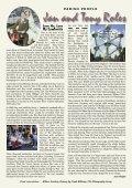 Liphook Community Magazine Spring 2016 - Page 2