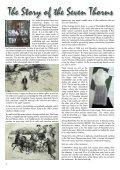 Liphook Community Magazine Spring 2016 - Page 4