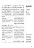 Leseprobe CuA 3_2016 - Seite 5