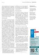 Leseprobe CuA 3_2016 - Seite 7