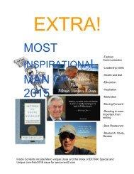 EXTRA!     INSPIRATIONAL      Jan+Feb 2016