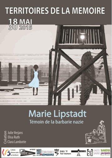 Marie%20Lipstadt%20Livret