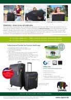 Koffer Aktion - Seite 2