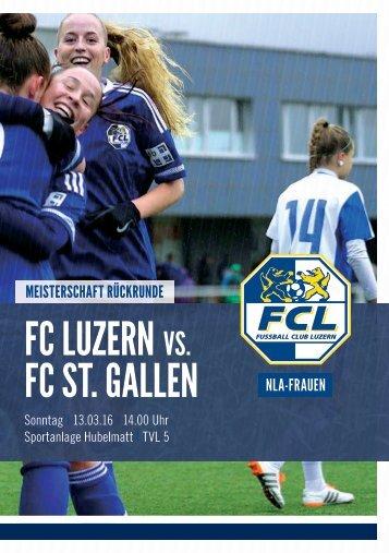 FCL-Frauen Matchprogramm 05