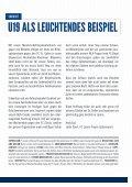 FCL-Frauen Matchprogramm 05 - Seite 3