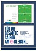 FCL-Frauen Matchprogramm 05 - Seite 4