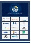 FCL-Frauen Matchprogramm 05 - Seite 5