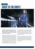 FCL-Frauen Matchprogramm 05 - Seite 7