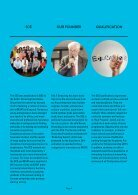 SCE Annual Report 2014/15 - Page 4