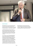 SCE Annual Report 2014/15 - Page 6