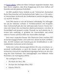 Die Spur des Dschingis-Khan - Seite 6