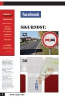 vozac49 - Page 2