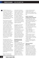 vozac49 - Page 6