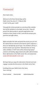Public Sector Parc - Seite 3