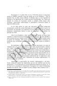 RAPPORT D'INFORMATION - Page 5