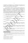 RAPPORT D'INFORMATION - Page 6