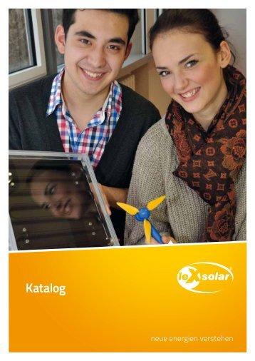 2014_03_13_leXsolar_Katalog-2014_WEB