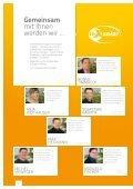 2014_03_13_leXsolar_Katalog-2014_WEB - Seite 4