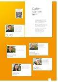 2014_03_13_leXsolar_Katalog-2014_WEB - Seite 5