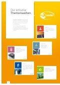 2014_03_13_leXsolar_Katalog-2014_WEB - Seite 6
