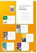 2014_03_13_leXsolar_Katalog-2014_WEB - Seite 7