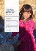 JOURNÉES NATIONALES - Page 2