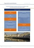JOURNÉES NATIONALES - Page 4
