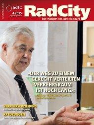 www.hamburg.adfc.de