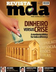 Revista_MDA_N10