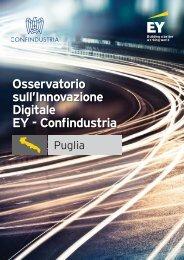 EY-Confindustria-Osservatorio-Innovazione-Digitale