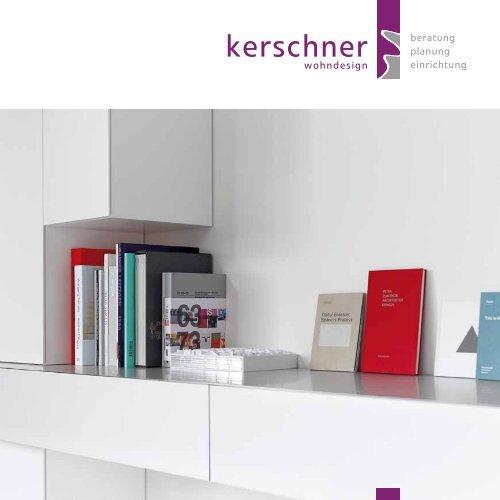 51640P_Kerschner_Broschuere_IV_einzel