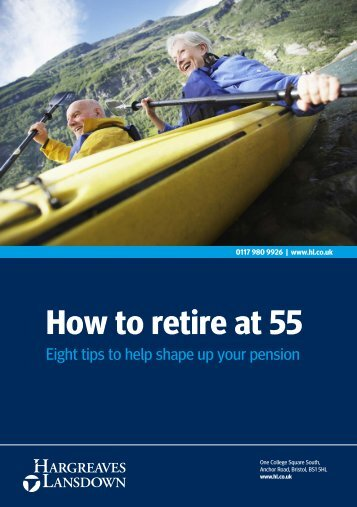 FINAL-How-to-retire-at-55-Guide