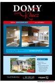 grudzień 2015 - Page 3